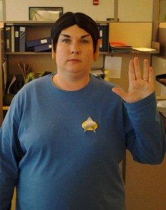 Spock cropped